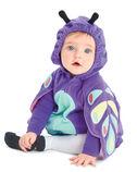 Карнавальный костюм Carters бабочка