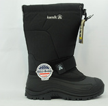 Зимние мужские ботинки Kamik Greenbay 4