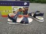 Кожаные сандалии Pablosky 582726
