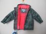 Куртка зимняя Columbia Horizon на девочку