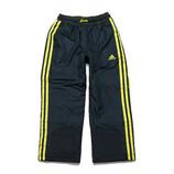 демисезонные брюки Adidas на мальчика