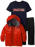 Nautica комплект одежды