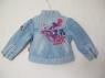Cтильный пиджак (куртка) Pampolina