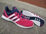 Кроссовки летние Adidas hyperfast