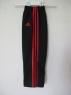 Летние спортивные брюки Adidas