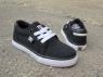 Кеды (скейтера) DC shoes