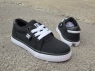 Кеды (скейтера) DC shoes