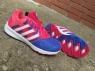 Кроссовки Adidas Az-faito для девочки