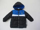 Куртка Ixtreme на мальчика. еврозима