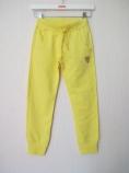 трикотажные брюки Chicco на девочку