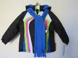 Куртка зимняя Rothschild