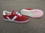 Pablosky замшевые кроссовки