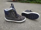 Superfit Groovy зимние ботинки