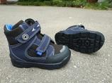 Зимние ботинки Ricosta Bert SympaTex