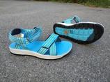 Спортивные сандалии Bogs