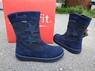Сапоги Superfit Mercury Snow boots
