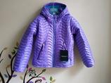 Зимняя термо куртка Obermeyer Comfy