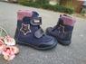 Зимние ботинки Richter Patty