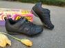Кроссовки Skechers на девочку