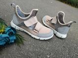 Ecco Intrinsik летние кроссовки