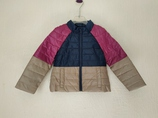Benetton демисезонная куртка на девочку