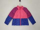 Benetton куртка демисезонная
