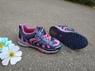 Geox Bernie кроссовки
