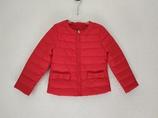 Демисезонная куртка Benetton для девочки
