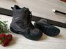 Зимние ботинки Geox Clady Brown