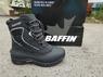 Зимние ботинки Baffin Sage