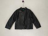 Куртка - косуха Benetton