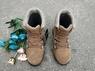 Зимние ботинки Baffin Verbier