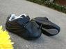 Кроссовки Pediped Flex Charleston Sneaker