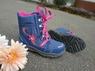 Superfit Husky зимние ботинки