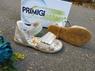 Кожаные босоножки (сандалии) Primigi Phd 14163
