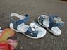 Chicco Cipriana сандалии
