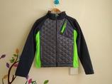 Куртка - кофта Obermeyer Supercross (гибрид)