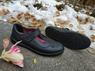 Кожаные туфли Ricosta Liza