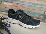 Летние кроссовки New Balance 543