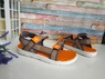 Timberland сандалии