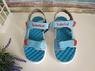 Timberland сандалии, голубые