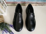 Кожаные классические туфли Ecco S7 Teen