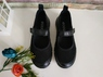Ecco Intrinsic Mary Jane летние спортивные туфли