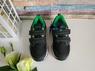 Демисезонные кроссовки Richter с мембраной