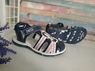 Закрытые сандалии Chicco Calimero