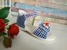 Кожаные сандалии Primigi 1407133
