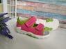Открытые сандалии Superfit Flow