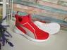 Высокие кроссовки Puma Rebel