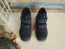 Демисезонные ботинки Superfit Sport4