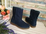Зимние ботинки Superfit Emma
